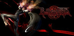 [PC] Steam - Bayonetta - £3.37 (~$6.44 AUD) - Gamesplanet UK