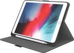 "Cygnett iPad, iPad Pro 9.7"", Air 2 & 1 Tekview Case $15 (RRP $49.95) @ The Good Guys"