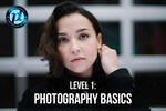 3 Free Photography Courses (Valued at $150 Each) by Photography Life @ Photography Life YouTube