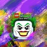 [PS4] LEGO DC Super-Villains Deluxe Edition Bundle $40.95 @ PlayStation Store