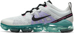 Nike Vapormax 95/Air Vapormax Mens/Womens $140/$150 (RRP $280/$270) @ Ultra Football (Free C&C or Spend $150 Shipped)