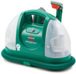 Bissell Little Green Portable Stain Extractor $179 Delivered (Was $229) @ Godfreys