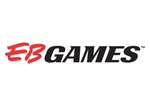 50% off Multiple Video Games, PS4 Games $9.95, Switch Labo Kits $29 @ EB Games