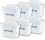Brita Maxtra+ Filter 6-Pack $43.30 @ Bunnings