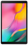 Samsung Galaxy Tab A 10.1 32GB Wi-Fi $319 + Delivery @ Scorptec ($303 with OW Price Beat)