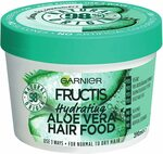 Garnier Fructis Hair Food 390ml $4.97 (save 50%) + Delivery ($0 w/ Prime/ $39 Spend) @ Amazon AU