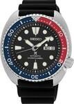 Seiko Prospex Automatic Pepsi Turtle SRP779K $299 Delivered (RRP $699) @ Starbuy
