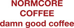 30% off All Coffee Orders @ Norm Core Coffee