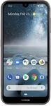 Nokia 4.2 3GB/32GB $179 + Delivery (HK) @ Kogan