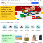 Pay No More than $1 Final Value Fee on Next 5 Items You Sell @ eBay Australia
