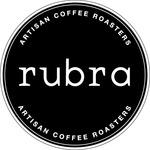 20% off Coffee Beans and Ground Coffee Online @ Rubra Coffee