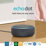 [Prime] Echo Dot $34 (Dot/Clock $59), Kindle $99, Eero Mesh $119, Ring $105, Echo Sub $99, Show 5 $79, Show 2G $229 @ Amazon
