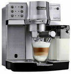 DeLonghi EC860M Pump Espresso Machine $289 (Was $579) Delivered @ Myer via eBay