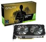 Galax GeForce GTX 1660 SUPER 1-Click OC 6GB $319 + Delivery / Free Pickup @ Umart