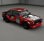 [PC] Free - Assetto Corsa: Mondello Park & MK2 Escort Mod (was $7) - Digital-Motorsports.com