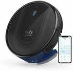 eufy T2150 Hybrid Robovac G10 - T2150T11 $359 Delivered @ TobyDeals (Price Match at Appliances Online)