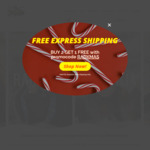 Buy 2 Free 1 (Excludes Sale Items) Sun Hats & Swimwear + Free Express Shipping @ Radicool Australia