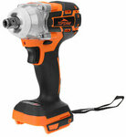 Topshak TS-PW1 Cordless Brushless Screwdriver US$17.99 (A$24.30), Viofo A129 Duo Dashcam US$104.22 (~A$145.22) @ Banggood
