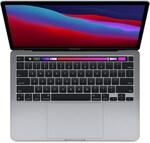 Apple 13 MacBook Pro M1 8-Core GPU 8GB 256GB $1799 (C&C) @ Mwave (Officeworks Price Beat $1709.50)
