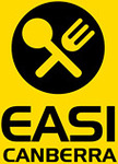 [ACT] Selected Food / Drinks $0.01 + Free Delivery via EASI App (Canberra Only, $15 Minimum Spend, 15% off for Pickup Orders)