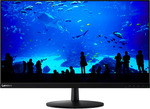 Lenovo L28u-30 28-Inch 4K UHD Monitor - $335.40 (RRP $449) @ UNiDAYS / Lenovo Education Store + Free Shipping