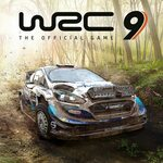 [PS4] WRC 9 FIA World Rally Championship - $42.47 (was $84.95) - PlayStation Store