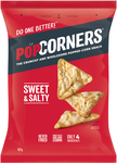 Popcorners Sweet & Salty Corn Chip 3x 567g $9.89 (Was $9.89 Each) Shipped @ Costco (Membership Required)