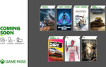 [XB1, PC, XSX, SUBS] Code Vein, Superhot: Mind Control Delete, Wreckfest, Dirt 5, PoE 2, Killer Queen Black - Included w Xbox GP