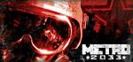 [PC] Free - Metro 2033 (Was $29.95) @ Steam