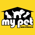 25% off Selected Brands (Royal Canin, Ivory Coat, Canidae, Fuzzyard, etc) + Free Shipping Over $50 @ My Pet Warehouse