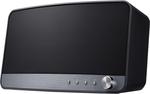 Pioneer MRX-3 Wireless Multiroom Speaker $99 C&C or + Delivery @ Digital Cinema