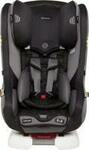 InfaSecure Achieve Premium Convertible Car Seat $479 + Delivery/ in-Store @ Babyco