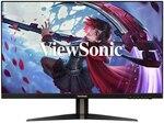 "ViewSonic VX2705-2KP-MHD 27"" 1440p 144hz IPS FreeSync Monitor $389 Delivered @ Centre Com / $369 C&C @ Umart"