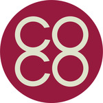 Win $500 Worth of Chocolate from Coco 88