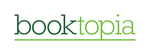 Free Shipping on Orders over $39 @ Booktopia