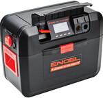 Engel Series 2 Smart Battery Box $469 @ BCF