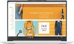 Lenovo Yoga Slim 7i Carbon i5-1135G7 CPU, 8GB RAM, 512GB SSD $1019 ($0 C&C/ + Delivery) @ The Good Guys / Delivered @ Amazon AU