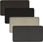 KitchenAid Anti Fatigue Comfort Mat (Tan Colour) $48.99 Delivered @ Costco (Membership Required)