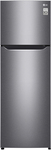 LG 279L Top Mount Refrigerator GT-279BPL $599.97 Delivered @ Costco Online (Membership Required)