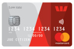 Westpac Mastercard: $5 Cashback with $50 Spend at Caltex Star Mart, $20 Cashback with $100 Spend at Appliances Online & More
