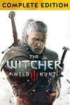 [XB1] The Witcher 3: Wild Hunt Game of the Year Edition - $15.99 (was $79.95) - Microsoft Store