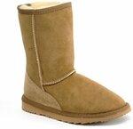 Women's & Men's Made by Ugg Australia Tidal 3/4 Boots - $92.50 (Was $199) Delivered @ Ugg Australia