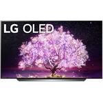 """LG C1 65"""" OLED 4K TV $3359, LG C1 55"""" OLED 4K TV $2459 + Delivery (Free to Selected Areas) @ Powerland"""