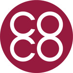 Win Free Chocolate for 1 Year Worth $1000 from Coco88