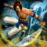 Prince of Persia Classic IOS 99cents