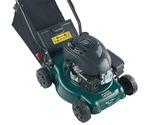 4 Stroke Lawn Mower $148 @ Big W
