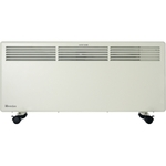Everdure 2200W Convection Panel Heater $89 at The Good Guys Online, $20 Delivery or Pick Up