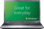 Samsung Laptop NP350V5C-S01AU i5 Price $500 JB H-Fi Chatswood