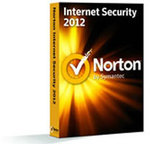 Norton Internet Security 1 Year - $5 from Centrecom
