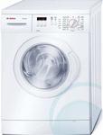 6.5kg Front Load Bosch Washing Machine WAE20262AU - $557 - Free Next Day Delivery*